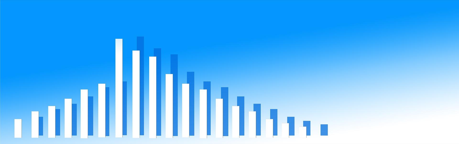 Sports Statistics Website