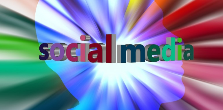 Social media fueled marketing package – Zedcomms