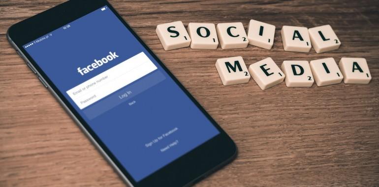My Customers Dont Like Social Media