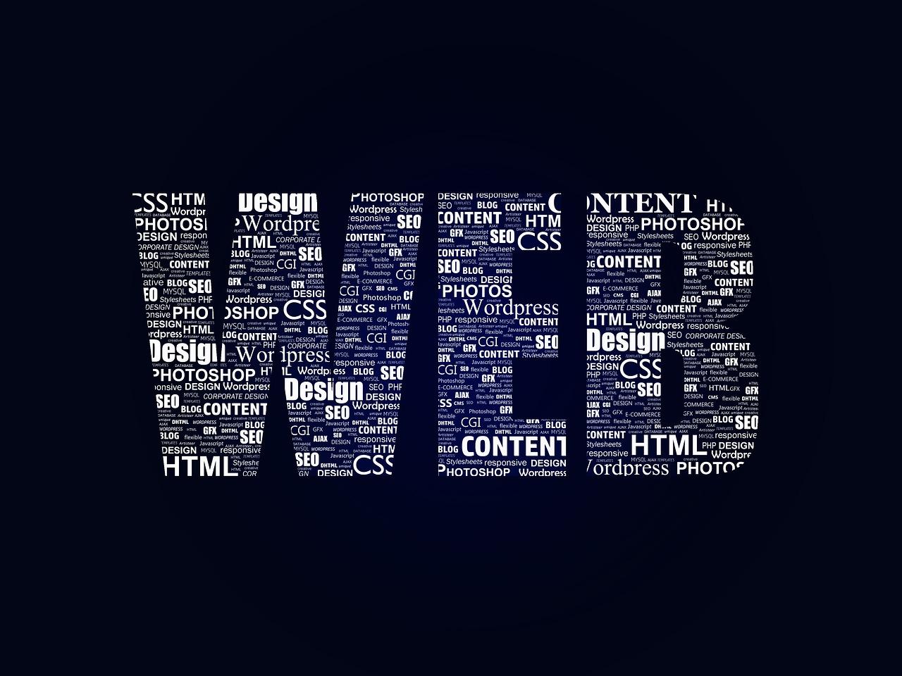 Brand Image WEB