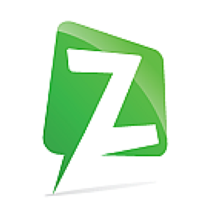 Zedcomms