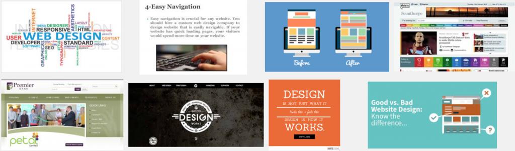 Website-Design-Internet-Marketing