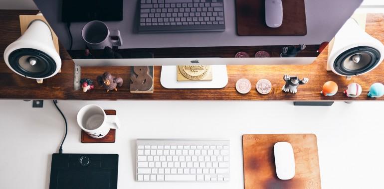 Top Three Marketing Tips  – Zed Communications