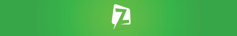 Zedcomms Banner