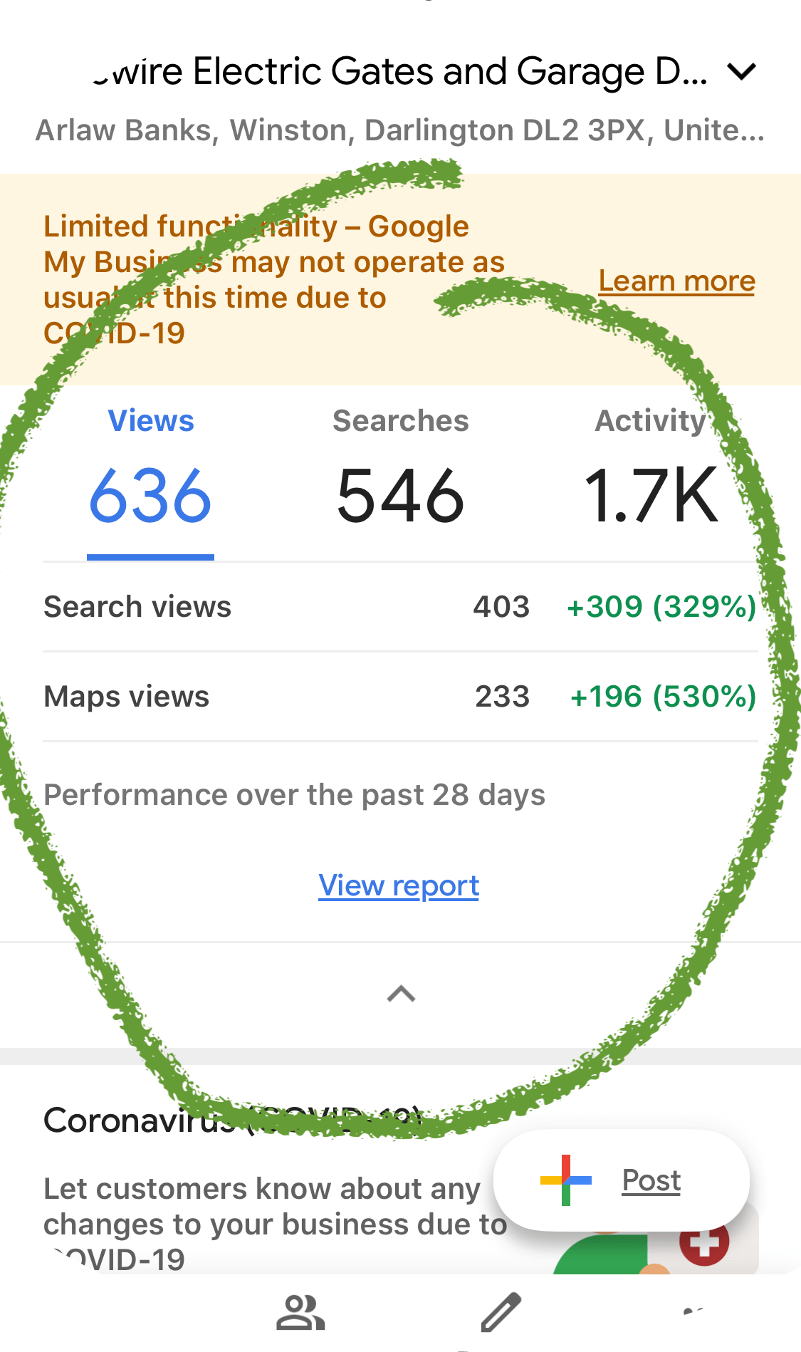 Search-Views-Increased-by-300