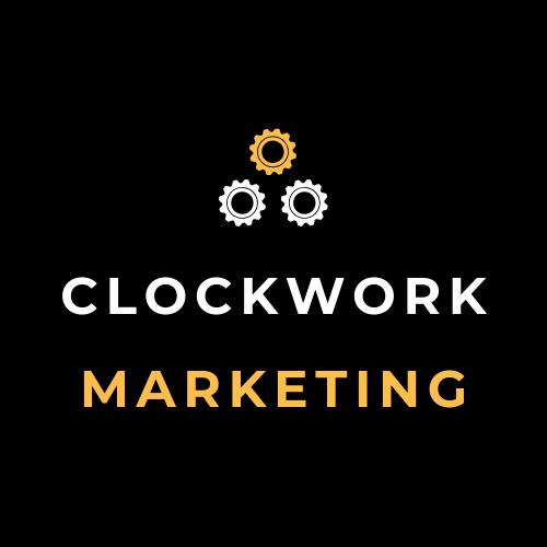 Clockwork Marketing