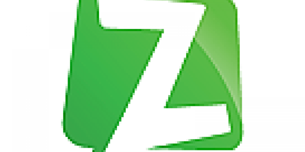 New brand logo – do you like the design?