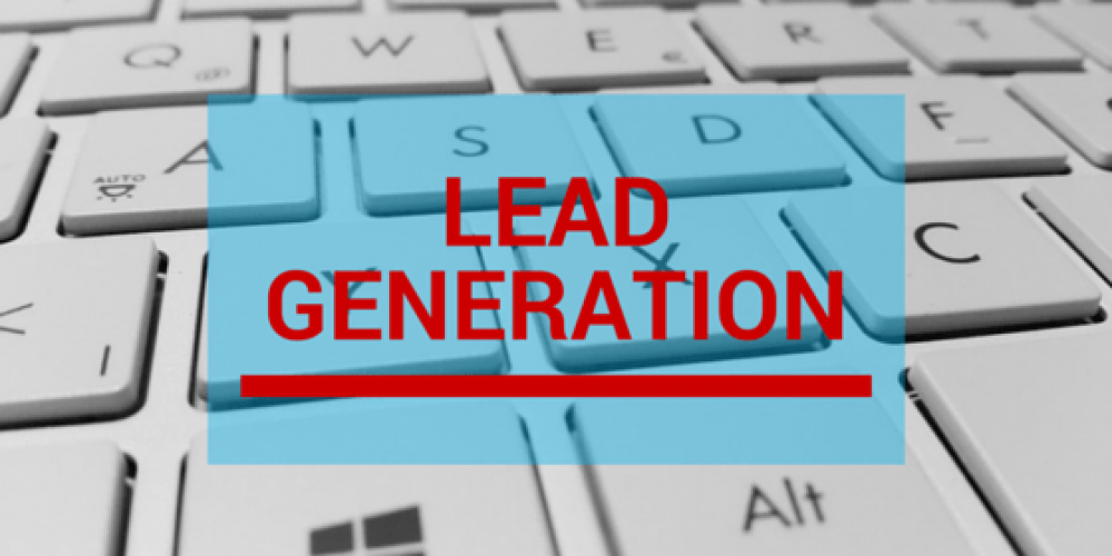 Lead Generation Expert – Zed Communications