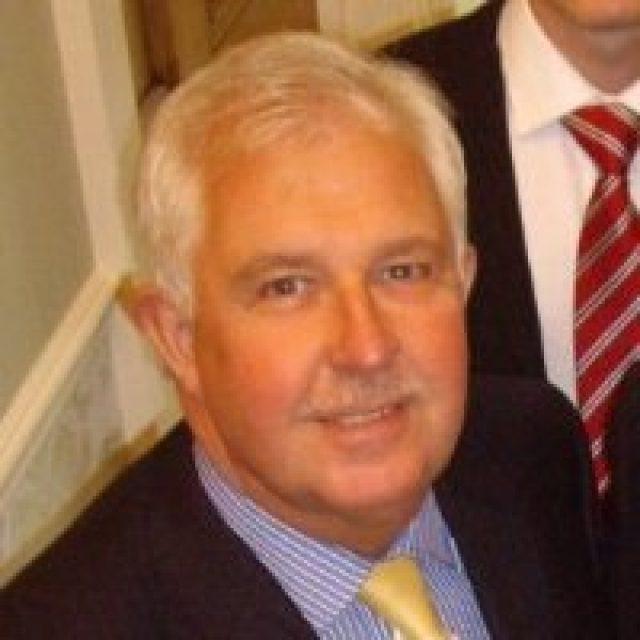 Steve Cowie