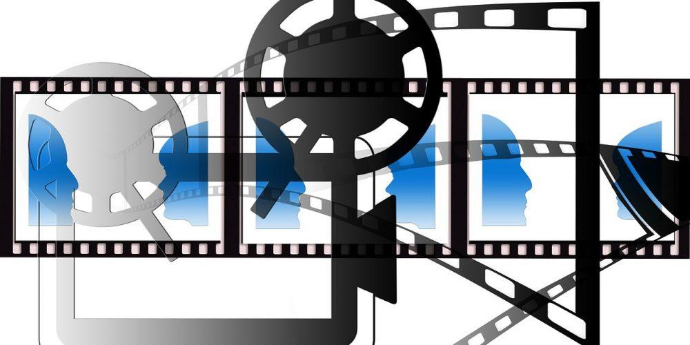 Explanation Video in websites increases effectiveness