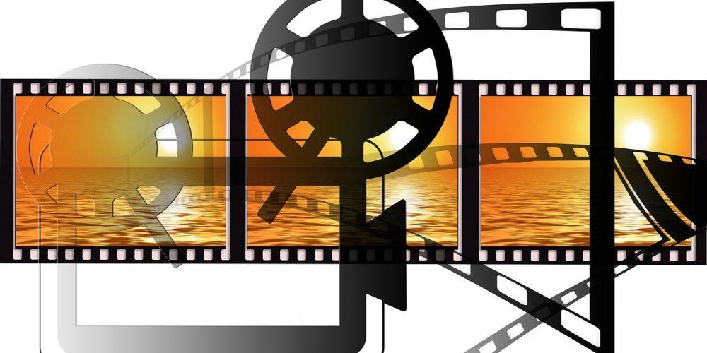 Explanation Videos – Zed Communications Ltd